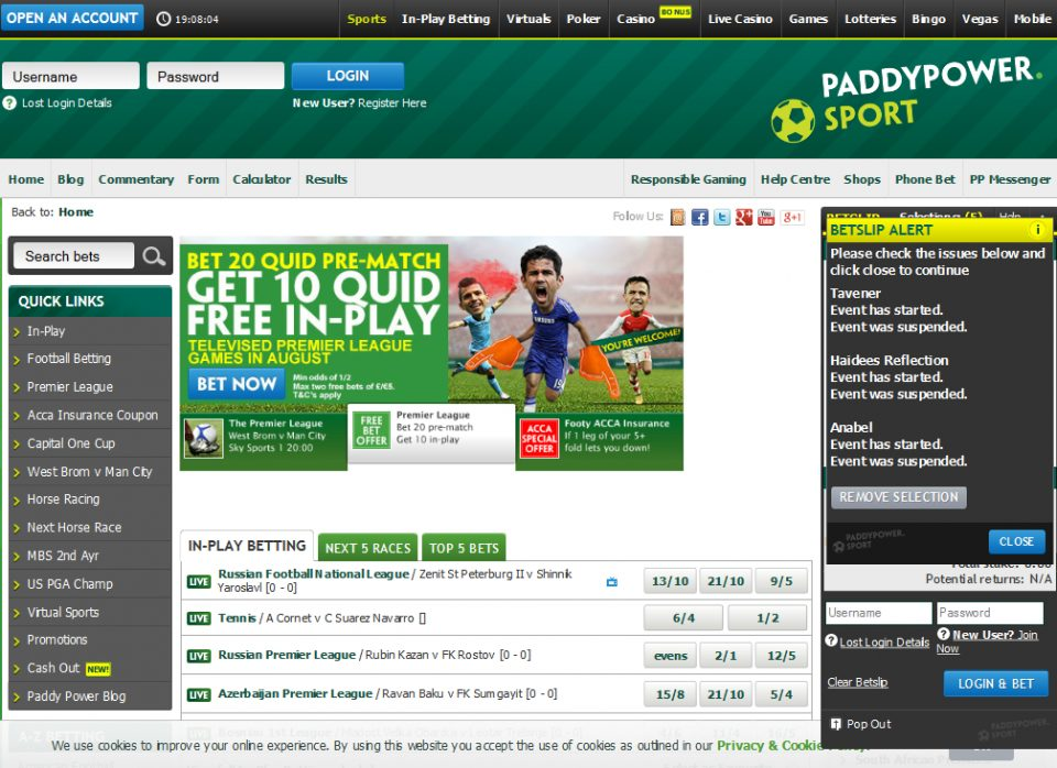 Online_Betting_from_Paddy_Power_–_Bet_on_iPhone,_iPad_and_Android_-_2015-08-10_19.08.04