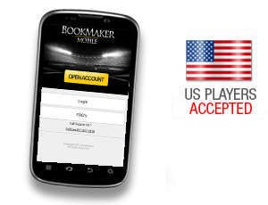 bookmaker-android