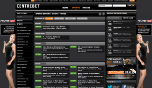 bookmaker_reviews_centrebet